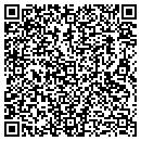 QR code with Cross Country Automotive Services contacts