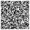 QR code with Economic Research Service Inc contacts