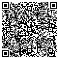 QR code with Terrell Electrical Services contacts