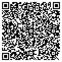 QR code with Auto Showcase Motorcars contacts