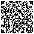 QR code with Amtrak contacts