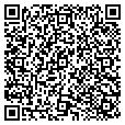 QR code with Scialdo Inc contacts