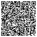 QR code with Jds Services contacts