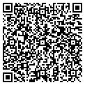 QR code with People Power Inc contacts