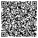 QR code with Southern Maintenance Service Inc contacts