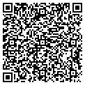 QR code with A I M Engineering & Research contacts