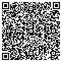 QR code with Rick Swisher contacts