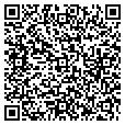 QR code with Docutrust Llc contacts