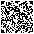 QR code with Carglass Inc contacts