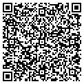 QR code with Dave Dufault Heating & AC contacts