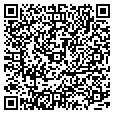 QR code with Autozone 419 contacts