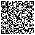 QR code with Exxon Mobil Corp contacts