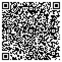 QR code with Walker Community contacts