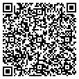 QR code with Tbaynet Inc contacts
