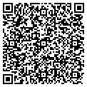 QR code with Gloria's Beauty Salon contacts