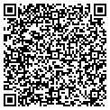 QR code with Orlando Fencing Club contacts