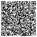 QR code with Maitland Vision Center contacts