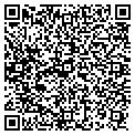 QR code with Testing Local Service contacts