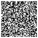 QR code with Coastwide Marine Management In contacts