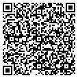QR code with Vitha Jewelers contacts