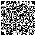 QR code with CSX Transportation Inc contacts