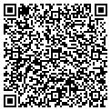 QR code with Monahan Roofing Contractors contacts