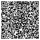 QR code with Audiology & Speech Pathology contacts