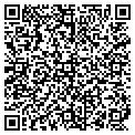QR code with Jonathan Froias Inc contacts