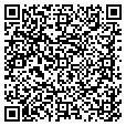 QR code with Danny's Auto Inc contacts