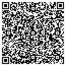 QR code with Lorraine M Wells Cleaning Service contacts