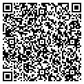 QR code with Berkeley Hills Company contacts