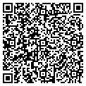 QR code with Bayshore Baptist Preschool contacts