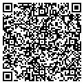 QR code with Anita Kenniston Kreations contacts