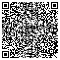 QR code with G P Agro Industries Inc contacts