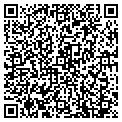 QR code with V F A Enterprise contacts