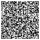 QR code with Americas Capital Partners LLC contacts