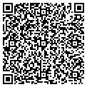 QR code with Aidmore Pet Clinic contacts