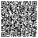 QR code with Corvette Concepts contacts