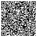 QR code with Freds Greenery & Landscaping contacts