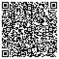 QR code with Luhec Refrigeration contacts