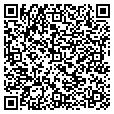 QR code with Bart Sobering contacts