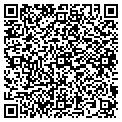 QR code with Ariely Commodities Inc contacts