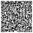 QR code with Capital Motgage Funding Univ contacts