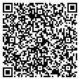 QR code with A-C Service contacts