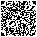 QR code with Juanita W Ingles contacts