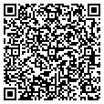 QR code with Truly Spokin contacts