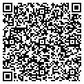 QR code with Dominican Sisters contacts