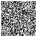 QR code with Lyles Family Trust contacts