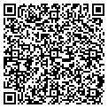 QR code with Central Florida Realty contacts