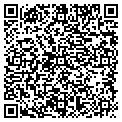 QR code with Key West Business Center Inc contacts
